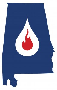 Click on the logo to learn more about fire prevention